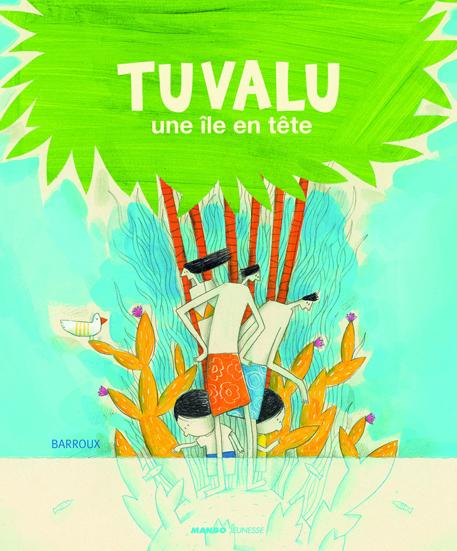 tuvalu_couvbdf