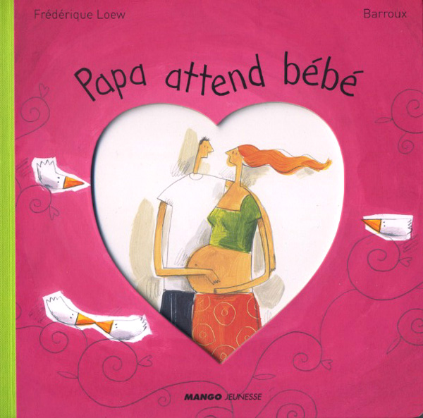 cover-papa-attend