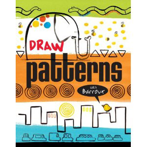 draw-pattern