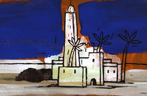 maroc-sahara