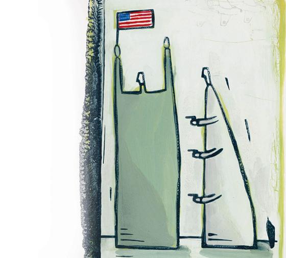 terorism-us
